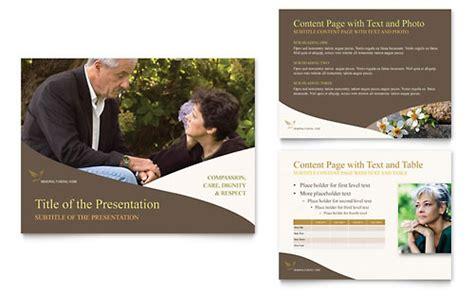 program brochure templates memorial funeral program brochure template design