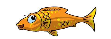 Karpet Karakter Ikan Nemo kartun ikan