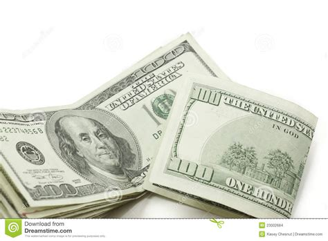Hundred Dollar Bill Origami - origami towers money folding picture usa dollar