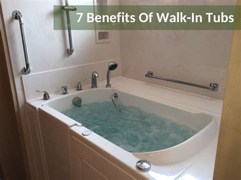 used walk in bathtubs used walk in bathtubs for sale used walk in bathtubs for