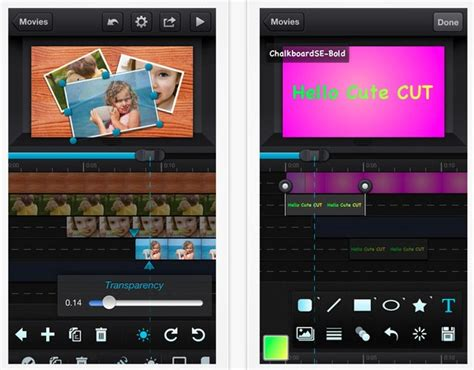editor for android free android apps ios apps for editing top free android apps