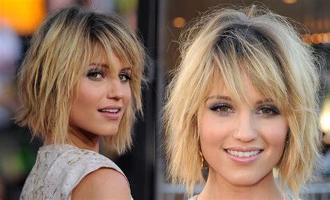 medium low maintenance hair styles best medium length hairstyles for summer