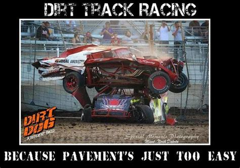 Dirt Track Racing Memes - dirt late model memes google search inspiring ideas