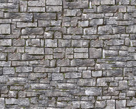 seamless stone wall texture old wall stone texture seamless 08488