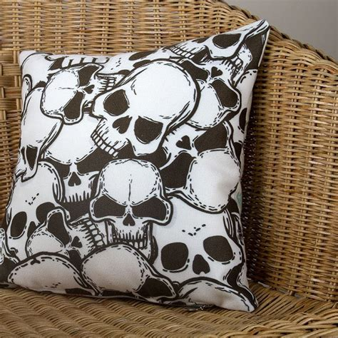 Custom Made Pillows Uk by Photo Pillows Uk Custom Scatter Cushion Sets You Design