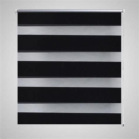 babybett matratze 50 x 100 articoli per tenda a rullo oscurante zebra 50 x 100 cm
