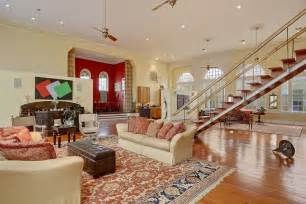 inside beyonce and z s 2 6 million new orleans