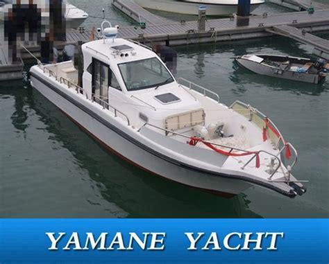 big cabin boats 10 6m big cabin motor fishing boats for sale buy fishing