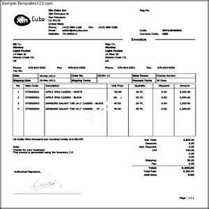 quicken invoice templates invoice template quickbooks invoice template