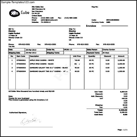 Tree Removal Receipt Template by Index Of Cdn 2 2009 130
