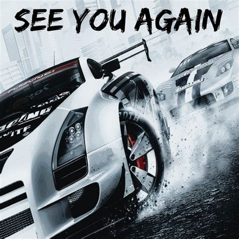 fast and furious when i see you again see you again from fast furious 7 songs download see