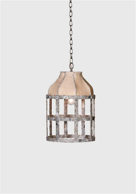 Lucia Chandelier By Gabby Transitional Chandeliers Lucia Chandelier