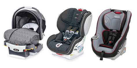 best car seats car seats that will keep your safe best car seats 2015