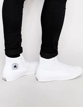 Import Uk Asos Lace Up Plimsolls With Monochrome Print s shoes footwear for asos