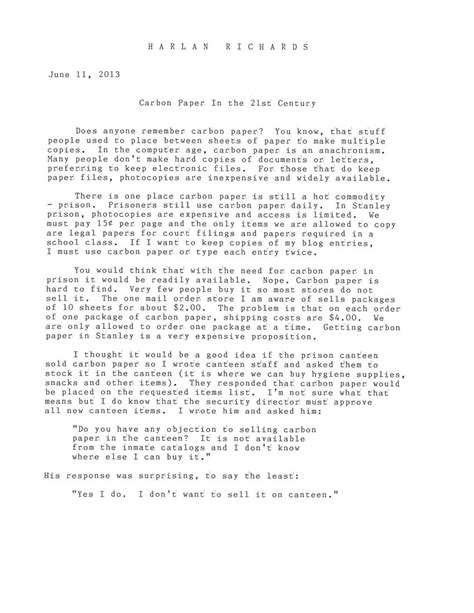 21st Century Essay by How To Write A Strong Personal Essay On 21st Century