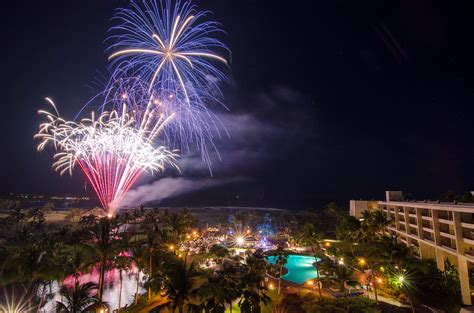 new year celebration honolulu 2016 best nye in the us lf stores
