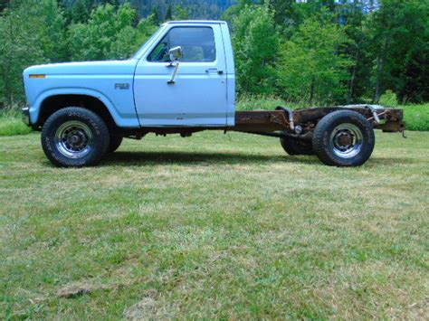 manual cars for sale 1984 ford f250 electronic valve timing 1984 ford f250 6 9 diesel 4x4 pickup truck 190 ton for sale photos technical specifications