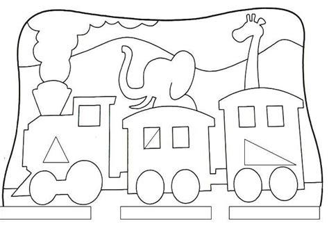 figuras geometricas juegos gratis rimas sobre as formas geomtricas educao de infancia