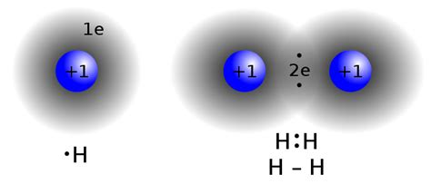 Difference Between Ionic And difference between ionic and covalent compounds ionic vs