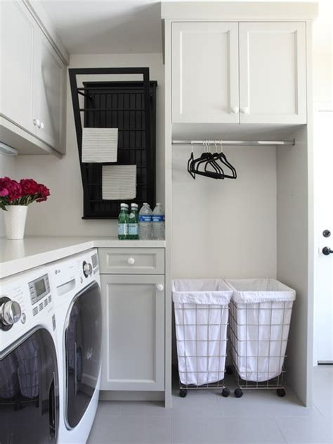 traditional laundry room design ideas remodel