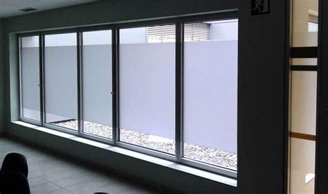 vinilos opacos para ventanas vinilos decorativos para tu vivienda car interior design
