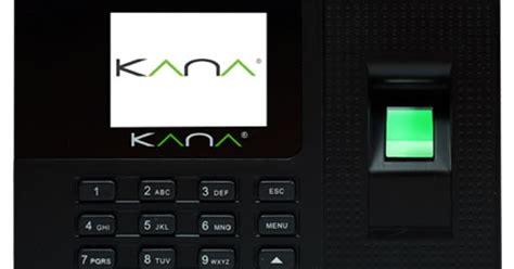 Kunci Pintu Sidik Jari mesin absensi dan kunci pintu sidik jari password dan kartu sf 1000cnb jogja mesin absensi