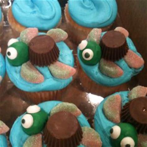 best 25 small turtle ideas best 25 sea turtle cupcakes ideas on sea turtle