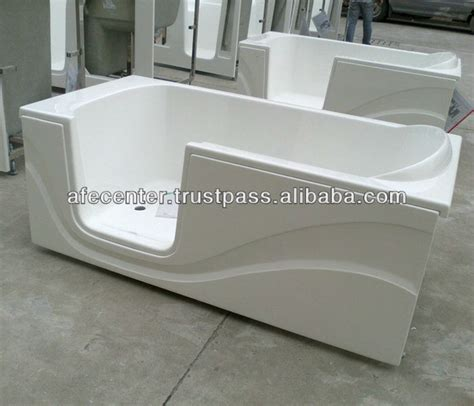 bathtubs for handicapped medicare walk in bathtubs for seniors medicare 28 images