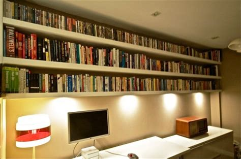 whole wall bookshelves whole wall bookshelves 28 images ikea s cheapest bookshelves shareable sweet nothings