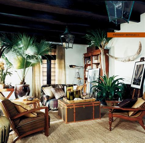 home interiors collection best 25 colonial ideas on homes of the