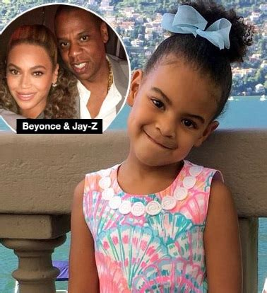 beyonc and jay z welcome a daughter moms babies dallasblack com beyonc 233 and jay z s daughter blue ivy