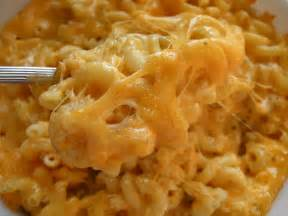 mac and cheese easiest baked mac and cheese recipe dishmaps