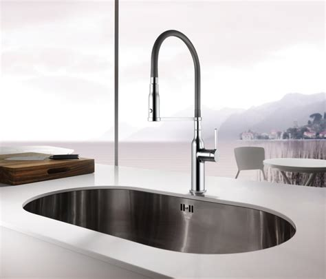 Kitchen Faucets Mississauga by Faucets Amp Pot Fillers Tiles Plus
