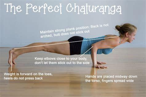 tutorial yoga en casa yoga basics yoga fitness y ejercicios