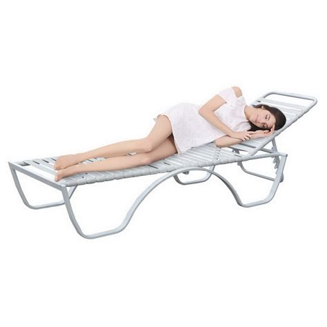 cheap sun lounge chairs get cheap sun lounges aliexpress alibaba