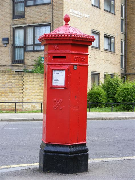 Of Letter Box File Penfold Letter Box N4 Flickr Sludgegulper Jpg Wikimedia Commons