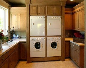 17 Best Images About Luxury Laundry Rooms On Pinterest Luxury Laundry