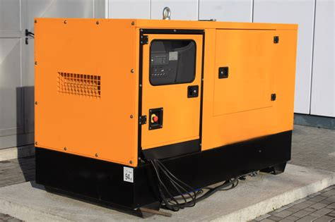 diesel generators ge gas turbines used hfo generators for