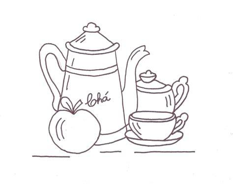 disegnare cucine disegnare cucine un progetto cucina progetto di