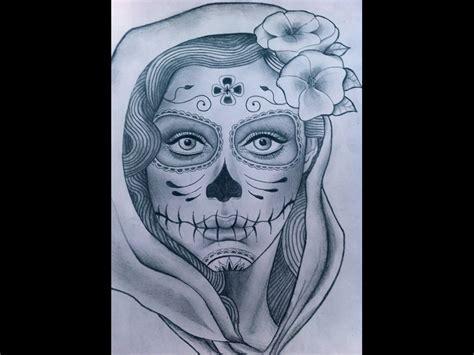 tattoo inspiration til kvinder tilbage til tegninger af dyr side 1 af 1 dyr p 229 pixmy