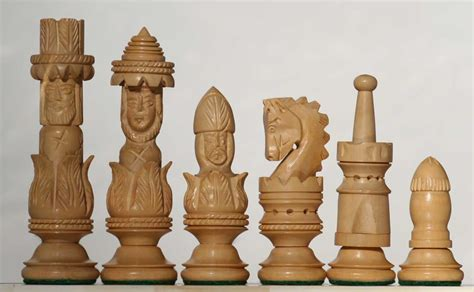 wooden chess set chess sets from the chess piece chess set store the
