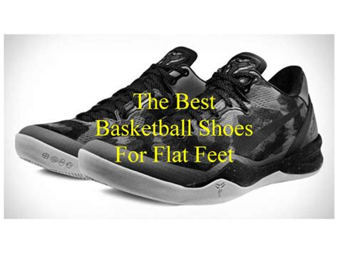 basketball shoes for wide flat basketball shoes for wide flat 28 images best sneakers