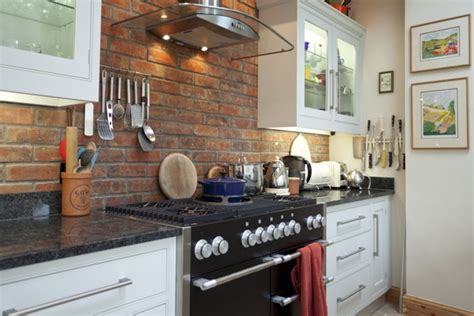 Handmade Kitchens Chester - woodchester cabinet makers handmade bespoke kitchens surrey