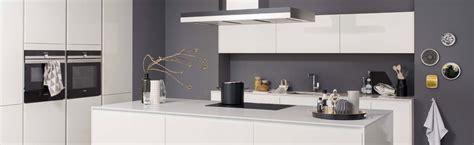 grando keukens enschede keukens en badkamers grando keukens en bad enschede