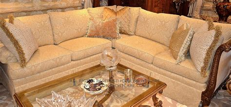 upholstery cleaning ft lauderdale yacht upholstery cleaning fort lauderdale miami beach