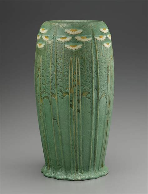 Three Corp Vase by 18 Best Wheatley Pottery Images On