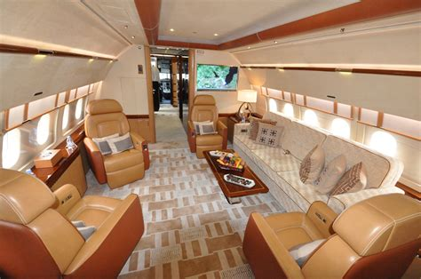 jet interiors the future of jet interiors what should we expect