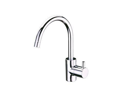 toto kitchen faucet toto kitchen faucets 100 images toto kitchen faucets