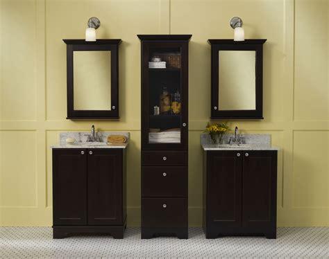 mastercraft bathroom cabinets portfolio denver kitchen remodeling bathroom