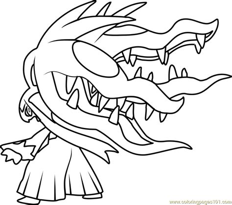 pokemon coloring pages tyranitar tyranitar pages coloring pages